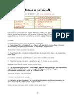 puntuacion.doc