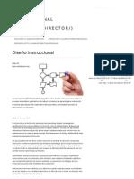 Diseño Instruccional _ Diseño Instruccional.pdf