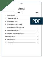 COMPULSION EXTRAECONOMICA.docx