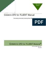 CHEMKIN-CFD_FLUENT12