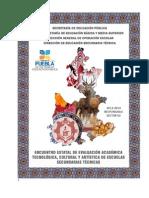 convocatoria  2013-14 diciembre (1).pdf