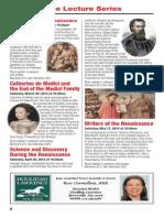 15 _ Renaissance Series Page-8