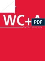 Thomas WC A Catalog.pdf