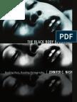 The Black Body in Ecstasy by Jennifer C. Nash