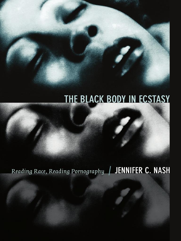 Jennifer Nash Facebook