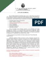Acta Asamblea 11-06-2012