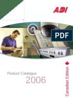 canada_2006(eng).pdf