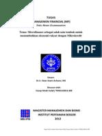 Draft Tugas Akhir MF.docx