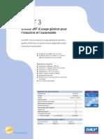 LGMT3_datasheet_f.pdf