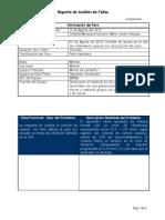AMEF Reparacion separador segunda parada.pdf