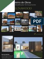 LUNAWOOD-Roteiro_de_Obras.pdf