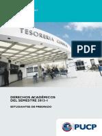 folleto-informativo-tesoreria