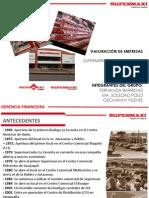 Presentación_Supermaxi_1