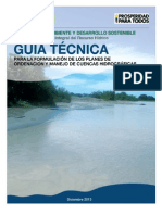 Guia General POMCAS