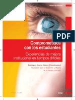 (Rodrigo J. García) 13.07 (6) OyGE Prácticas de Referencia