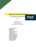 Design Sheets1