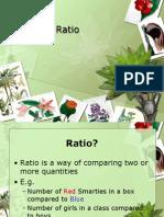 ratio1