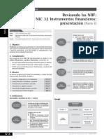 NIc32- Casos 2013