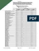 Mercosul - Quadro Comparativo das legislações nacionais dos Estados partes p14.pdf