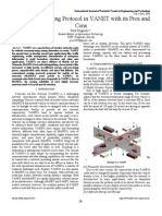 IJFTET - Vol. 4-Issue 1_a Survey of Routing Protocol in Vanet With Its Pros and Cons