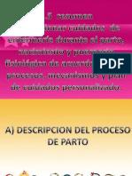 1.5 Promocion y Cuidados de Enf.