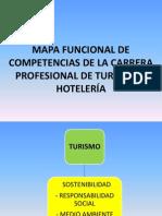 Mapa Funcional de Competencias de Turismo-Original