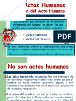 04 Actos Humanos