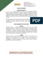 PORTAFOLIO_FUNDICIONES_FERRITA