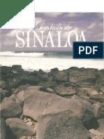 EL Estado de Sinaloa - 1994