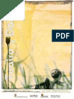 Libreto.pdf