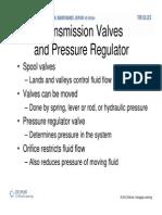 8th AC Proceedings | Transmission (Mechanics) | Automatic