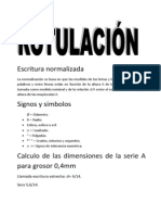 Rotulación (1).docx