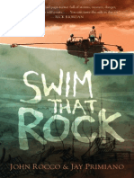 Swim That Rock Chapter Sampler