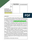 PROJETO - NEAJUP EXTENSÃO.docx