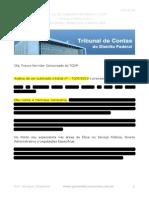 TCDF_GestaoContratos_Tecnico