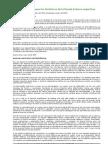 Olmos, Alejandro - Deuda Externa Argentina (Aspectos historicos)