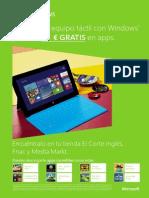 A4 Windows Apps Final Tiendas 02-12-14