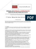 rodaje_carburacion.pdf