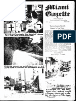 Jan 3, 1973-Jan 13, 1975_Pt5