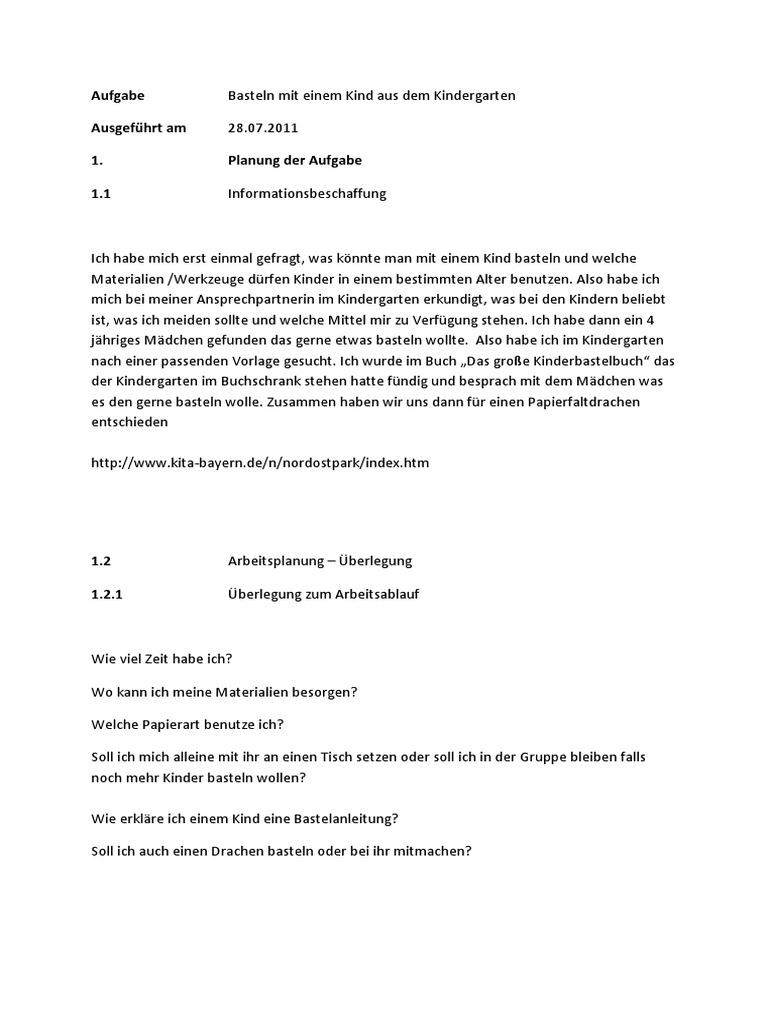 Großzügig Studentenerlaubnisschein Vorlage Zeitgenössisch - Beispiel ...