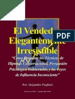 vendedor universal.pdf