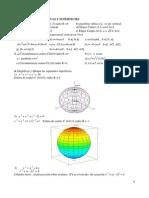 Soluciones+ProblemasCurvas+y+Superficies