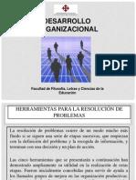 DO - UCSG 2013 - RESOLUCION DE PROBLEMAS.ppt