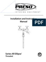 Installation and In struc tion Manual.pdf