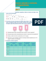 Ficha de avaliação escola virtual