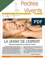 PEDRES VIVENTS 120