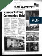 Jan 5, 1972-Sept 11, 1974_Pt2