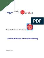 131009_CLA001_GuiadeSoluciónTroubleShooting