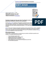 LPI-117-101-Exam-Questions.pdf
