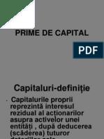 175786870 Prime de Capital
